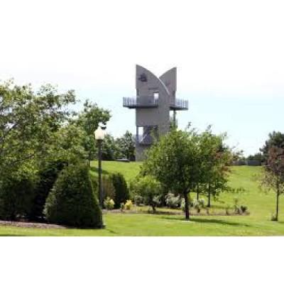 Mardi 17h30-18h45 Maizeret Arboretum Niveau 2-3